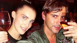 Michalina Strabel z Top Model zrobi wielką karierę?