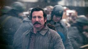 """[DVD] """"Wałęsa. Człowiek z nadziei"""": bryk z historii - recenzja"""