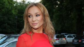 Sonia Bohosiewicz: wszystkie aktorki dostają niższe gaże niż ich koledzy