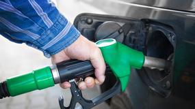 Najoszczędniejsze miejskie auta na benzynę