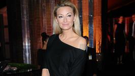 Martyna Wojciechowska wydała oświadczenie. Jest poważnie chora