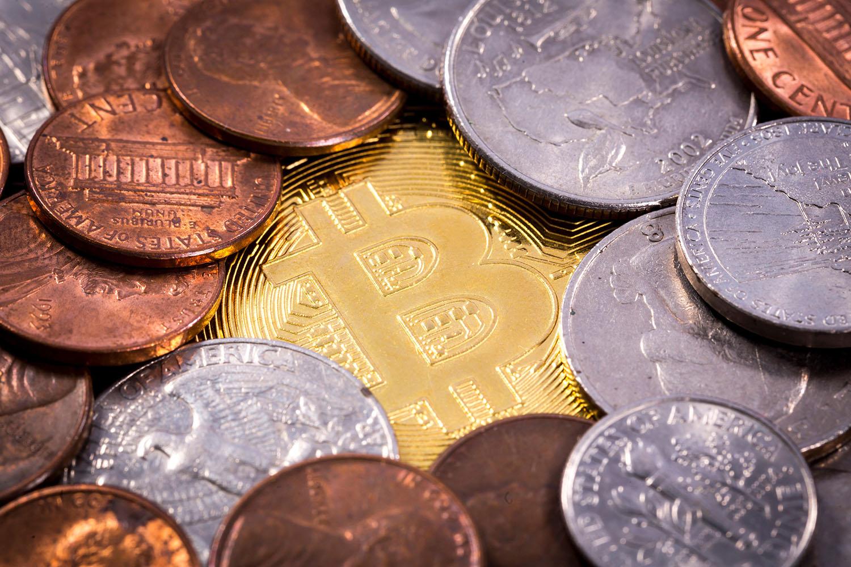 rudarstvo ulaganja u kriptovalute najbolji novčići za kriptovalute za ulaganje za kratkoročno trgovanje