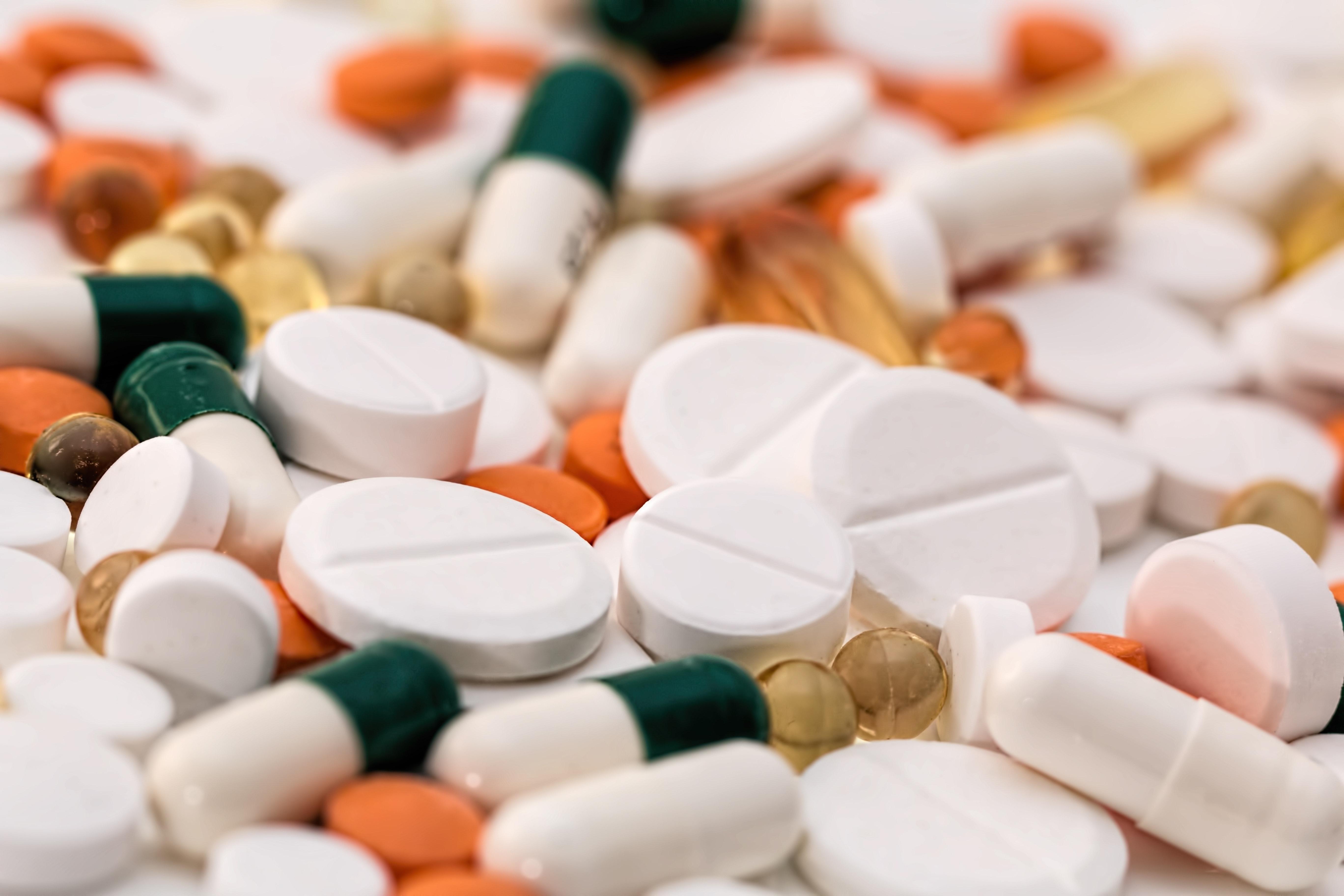 hol lehet vásárolni drogos gyógyszert férgek készítményei 3 éves kortól gyermekek számára