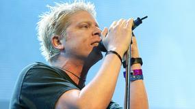 The Offspring na koncercie w Polsce. Bilety już w sprzedaży