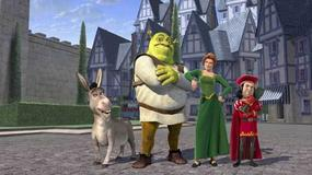 """Musical """"Shrek"""" na deskach Teatru Muzycznego w Gdyni"""