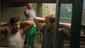 """""""Brick Mansions. Najlepszy z najlepszych"""": Besson przerabia Bessona - recenzja"""