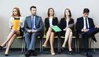 Najniža stopa nezaposlenosti u evrozoni - čak 15,5 miliona ljudi bez posla