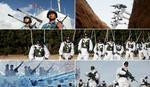 NOVO TRŽIŠTE Kineska vojna industrija nezadrživo NADIRE