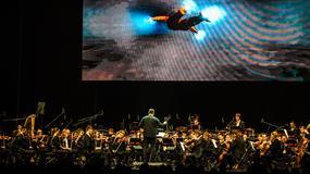 """""""Superheroes in Concert: to nie był zwykły koncert muzyki filmowej [ZDJĘCIA i RELACJA]"""