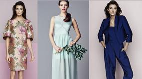 Sukienki na wesele, czyli przegląd najnowszych trendów