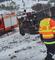 NESREĆA U FRANCUSKOJ Minibus udario u kamion, poginulo šestoro dece