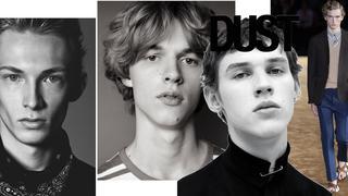 Polscy modele też robią karierę! Kto poszedł w jakich pokazach?
