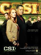 CSI: Kryminalne zagadki Las Vegas (serial)