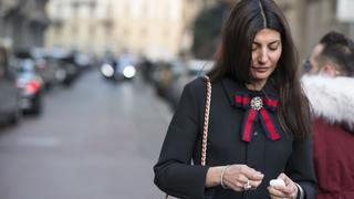 Must have: stylowe broszki