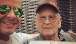 Deka Bane ima 85 godina i obožava Vlada Georgieva
