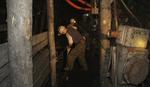 RADNI VEK U RUDNIKU Ove godine, na svoj dan, 71 rudar odlazi u penziju