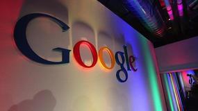 Google nie zapłaci odszkodowania Oracle