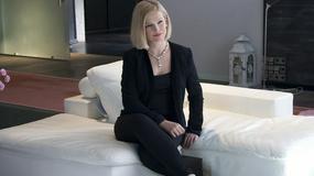 Dominika Ostałowska debiutuje w roli prowadzącej