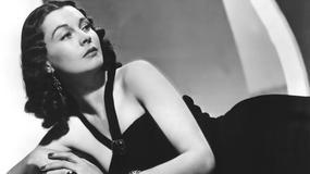 Vivien Leigh: nieprzemijająca ikona Hollywood