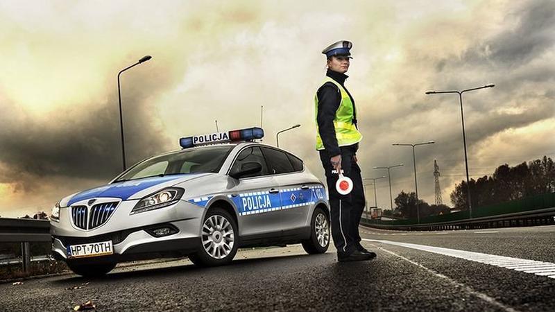 Польша направляет в Украину группу полицейских для помощи в реформах - Цензор.НЕТ 1504
