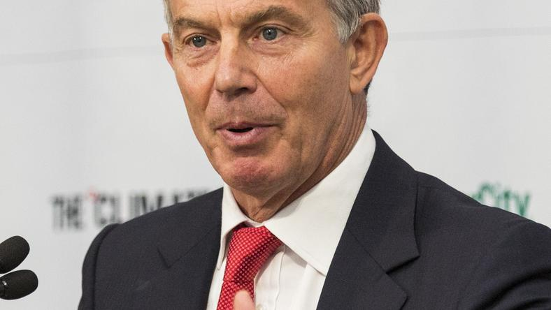Blair-http://www.bbc.com/news/uk-politics-34630380