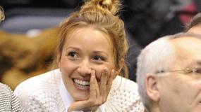 JELENIN OSMEH I SJAJNA ATMOSFERA Ovi momenti su obeležili Novakov trijumf! /FOTO/