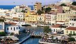 Predstavljamo letovališta u Grčkoj (13): Krit