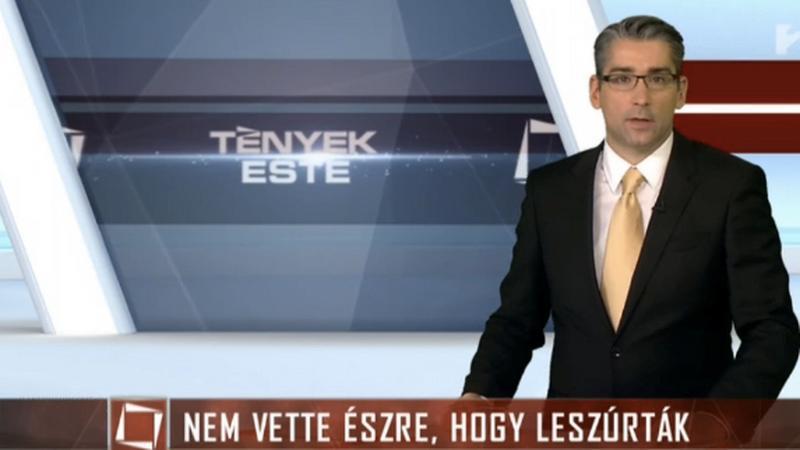 TV2 Bakik