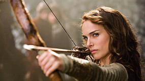 Niegrzeczna Natalie Portman i książę z… wąsami Małysza