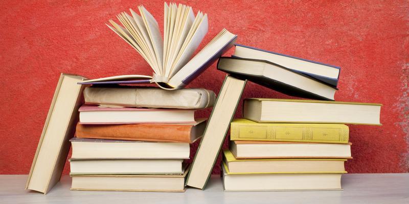 Czytelnicza rewolucja. Czy Polacy sięgną po więcej książek?