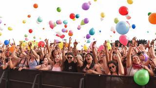 10 najważniejszych festiwali muzycznych na świecie