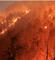 BUKTI ŠUMSKI POŽAR U TURSKOJ Evakuisano letovalište Olimpos, vatra preti hotelima