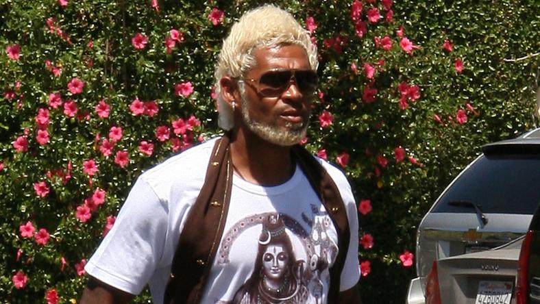 Abel Xavier játszott többek között a Benficában, a Liverpoolban, az Evertonban, a Hannoverben és az AS Romában is / Fotó: Northfoto