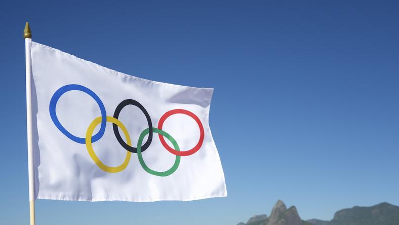 Még nincs kész Budapest 2024 olimpiai pályázatának logója/Fotó: Shutterstock