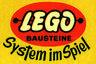 LEGO obchodzi 85. rocznicę istnienia. Od czego się zaczęło?