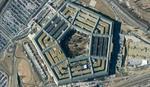 """Ko su """"naduvani klinci"""" koji su sklopili ugovor s Pentagonom vredan 300 miliona dolara"""
