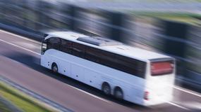 Spóźniony autobus – możesz żądać rekompensaty