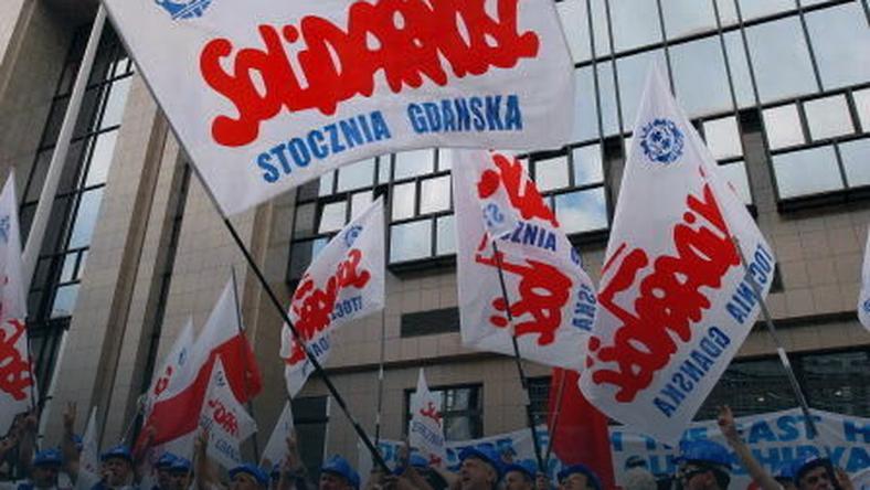 fot. Biznes.pl (redaktorzy Biznes.pl - zdjęcia)