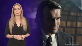 """Nowy film twórców """"Bogów""""; Sean Bean o potencjalnym powrocie do """"Gry o tron"""" - Flesz Filmowy"""