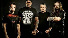 """Bracia Cavalerowie świętują jubileusz """"Roots"""" Sepultury"""