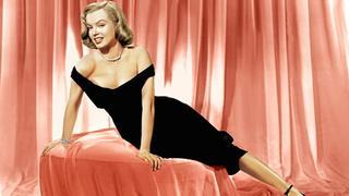 5 sekretów Marilyn Monroe