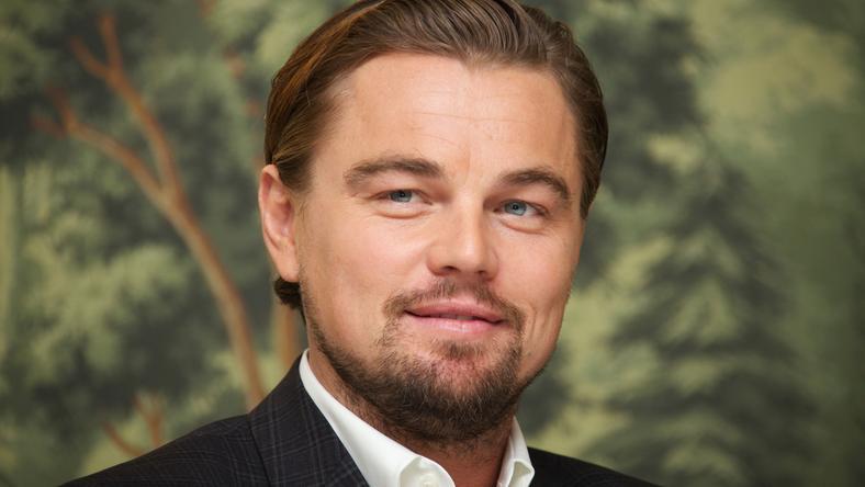 Egy világ szurkol Leo Oscarjáért / Fotó: Northfoto