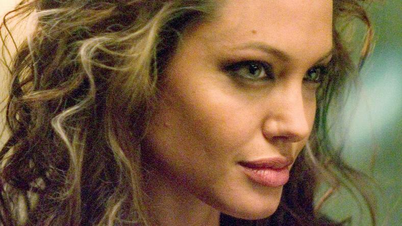 Jolie ki nem állhatja férje régi kollégáját, Ed Nortont / Fotó:RAS archívum
