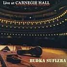 "Budka Suflera - ""Live At Carnegie Hall"""
