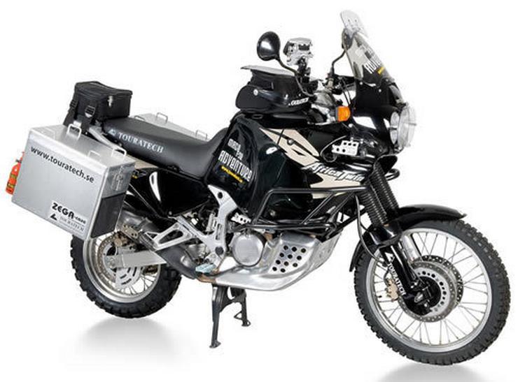Yamaha FJ1300 together with Tag Yamaha Tdm Gt Abs moreover 75rcg together with File Yamaha 850 TDM 3vd avant in addition Watch. on yamaha tdm