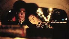 """10 najlepszych filmów dekady według """"Vanity Fair"""""""