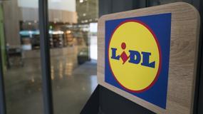 Amerykański sen niemieckiego dyskontu. Lidl otwiera pierwsze sklepy w USA