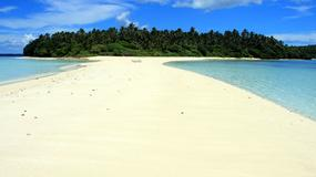Tonga - Podstawowe informacje