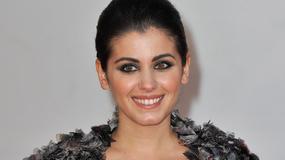 """Katie Melua wystąpi w Warszawie. Wokalistka ambasadorką akcji """"Rak. To się leczy!"""""""