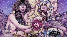 "BARONESS - ""Purple"""